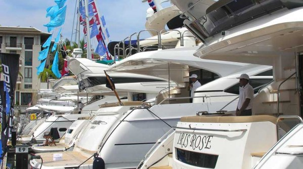 PIMEX-boat-show-2014---053