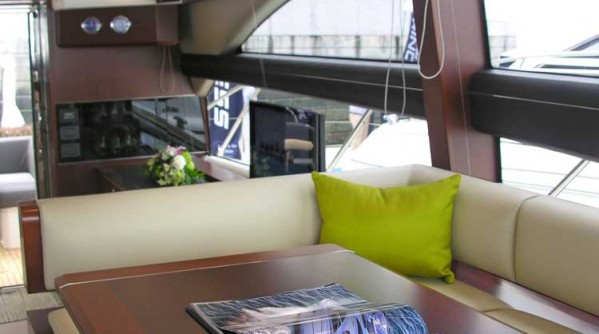 PIMEX-boat-show-2014---067