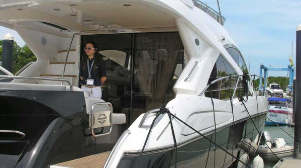 PIMEX-boat-show-2014---094
