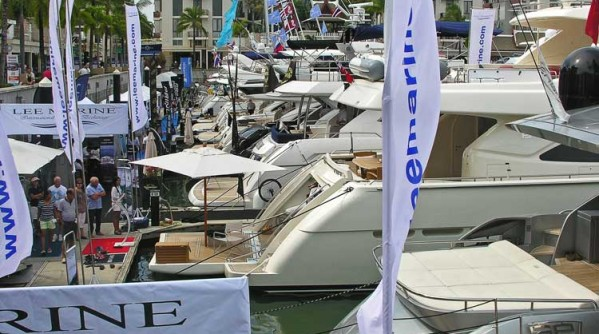 PIMEX-boat-show-2014---114